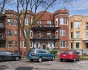 2435 N Albany Avenue Unit #1, Chicago image