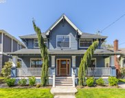 2725 NE 35TH  AVE, Portland image