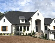 1815 Terrabrooke Ct, Brentwood image