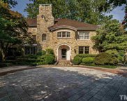 2405 Glenwood Avenue, Raleigh image