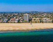 1310   E Ocean Boulevard   407, Long Beach image