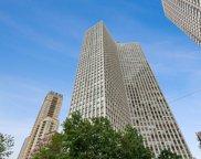 2626 N Lakeview Avenue Unit #312, Chicago image