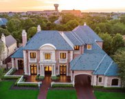 2879 Belclaire Drive, Frisco image