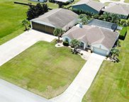17900 Se 159th Avenue, Weirsdale image