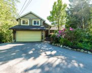 24270 54 Avenue, Langley image