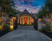 1707 Cheek Sparger Road, Colleyville image