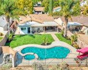22930 Sycamore Creek Drive, Valencia image