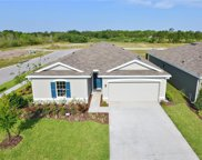 1541 Haines Drive, Winter Haven image
