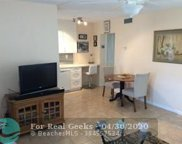 234 Hibiscus Ave Unit 364, Lauderdale By The Sea image