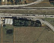 4119 S Frontage Road, Plant City image