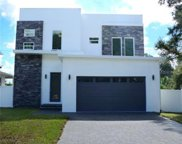 4012 W Arch Street, Tampa image