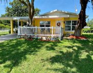 1501 W Lake Cannon Dr Nw, Winter Haven image