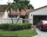 19879 W Dean Dr Unit 19879, Boca Raton image