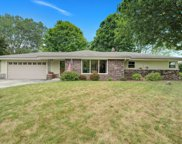 8702 Hart Dr, Norway image