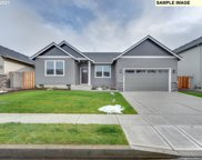 1705 NW 29TH  AVE, Battle Ground image