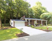 216 Westmoreland  Drive, Collinsville image