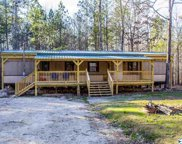 970 County Road 667, Cedar Bluff image