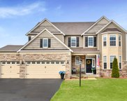 2728 Red Fawn Ct, Mount Pleasant image