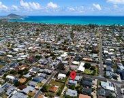 411 Oneawa Street Unit A, Kailua image