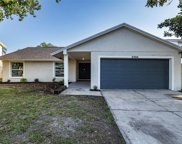 2824 Weston Terrace, Palm Harbor image