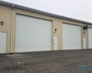 15630 State Route 12 Unit #525, Findlay image