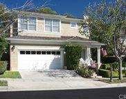 12     Turnberry Drive, Newport Beach image