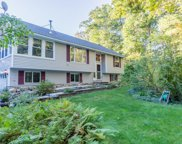16 Kendall Pond Road, Londonderry image