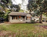 505 Stephens Avenue, Natchitoches image