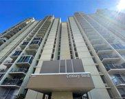 3161 Ala Ilima Street Unit 909, Honolulu image