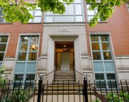 409 East North Water Street Unit 15, Chicago image