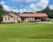 128 Moncrief Road, Moultrie image