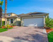 11643 Great Commission Way, Orlando image
