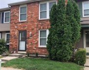 6291 Pheasant Hill Road, Huber Heights image