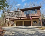 26 W Ripplewater Avenue, Beverly Shores image