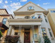 23 47th St, Weehawken image