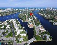 607 3rd Key Dr, Fort Lauderdale image