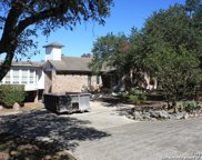 10107 Rafter S Trail, Helotes image