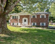 241 Peterson Rd, Knoxville image