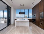 17141 Collins Ave Unit #4102, Sunny Isles Beach image