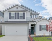 2370 S Knotty Timber Pl, Meridian image