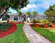 8400 Arborfield  Court, Fort Myers image