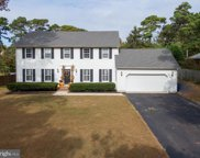 1304 Goldfinch Ln, Millville image