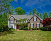 825 Haven Oaks Court NE, Atlanta image