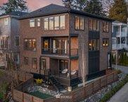1024 W Bothwell Street, Seattle image