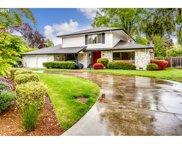 2055 WOOD ACRES  DR, Eugene image