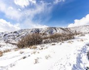 9233 Spotted Owl Court, Park City image