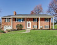 5151 Wipledale  Ave, Roanoke image