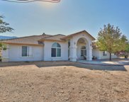 8762 Shadow Mountain Road, Pinon Hills image