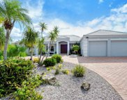 548 Cutter Lane, Longboat Key image
