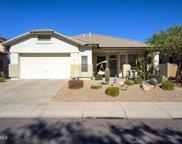 7344 E Overlook Drive, Scottsdale image